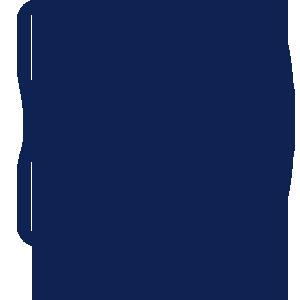 Téléphone & Fax