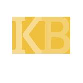 Résidence Kaouki Beach